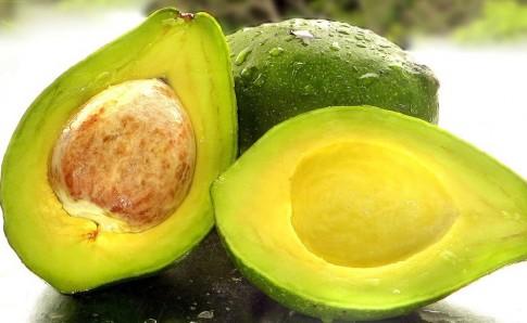 Sáu loại quả giúp thông động mạch