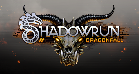 Shadowrun Dragonfall - Đỉnh cao RPG cập bến Mobile
