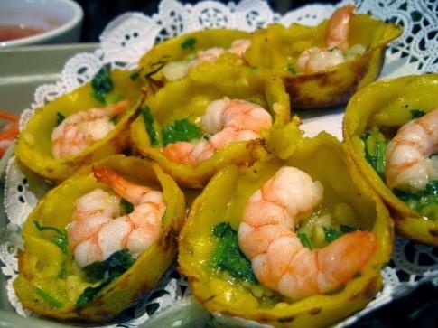 Tổng hợp những quán ăn ngon và uy tín tại Vũng Tàu mà ko lo chặt chém