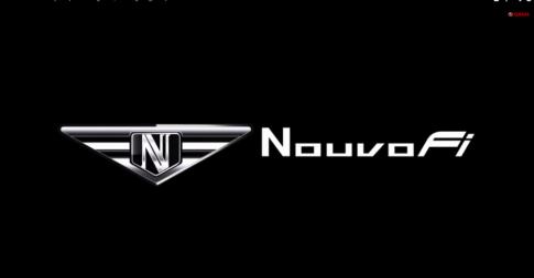 Yamaha Nouvo Fi 2015 Ba đại sứ nói gì về Sản Phẩm?