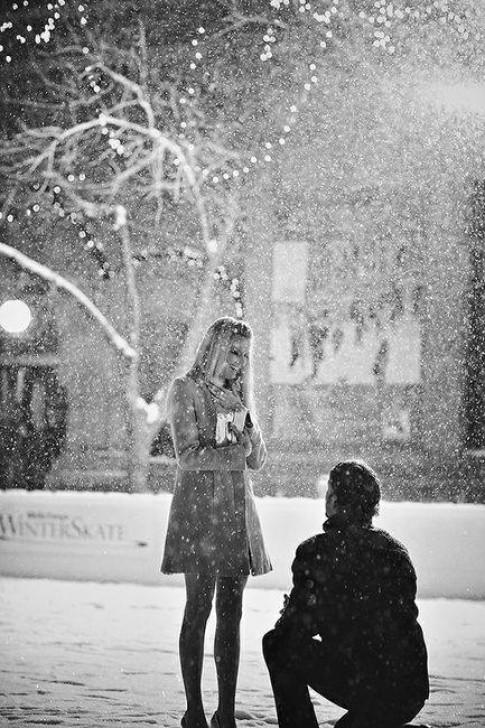 10 điều mà cô gái nào khi yêu lần đầu cũng nghĩ đến