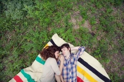 10 điều nên nhớ khi yêu một người cùng tuổi