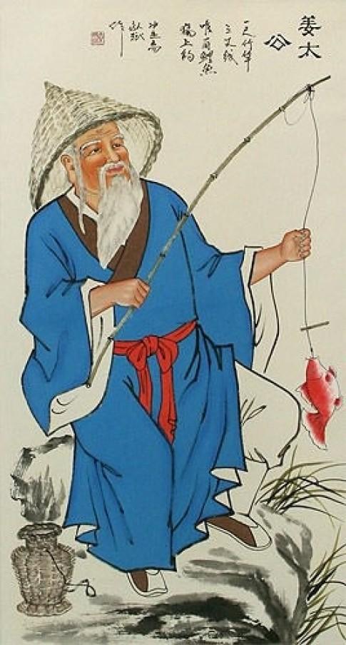 12 câu nói muôn đời vẫn còn giá trị của Khổng Tử