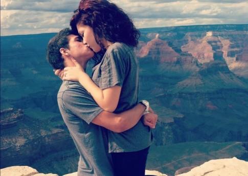 15 điều nhất định phải nhớ khi bắt đầu yêu