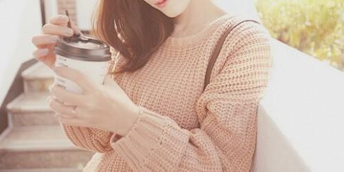 7 điều cấm kỵ nếu không muốn bị tổn thương khi yêu