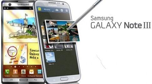 Cách khắc phục lỗi Email không đồng bộ của Samsung Galaxy Note 3