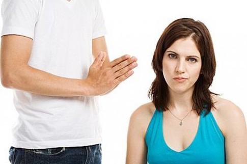 """Chiêu thay đổi chồng """"lành như đất"""" của vợ thông minh"""