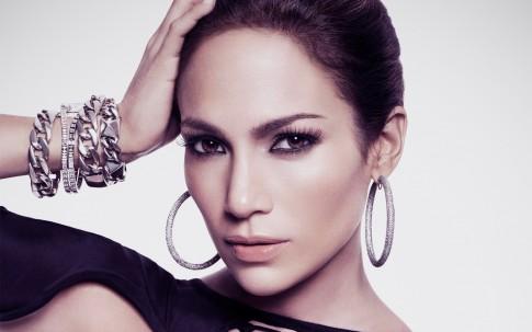 Để hấp dẫn như Jennifer Lopez