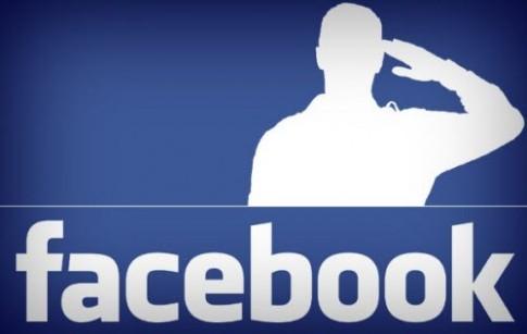 FaceBook và những lưu ý để tránh bị khóa tài khoản