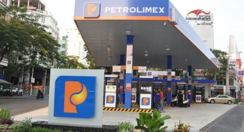 Giá cơ sở của xăng A92 đang ở mức gần 17.000 đồng/lít