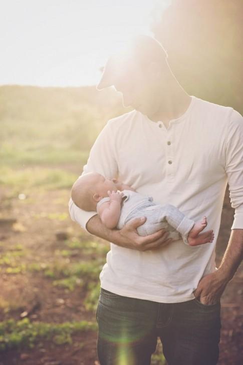 Hãy yêu thương mẹ cha ngay khi có thể