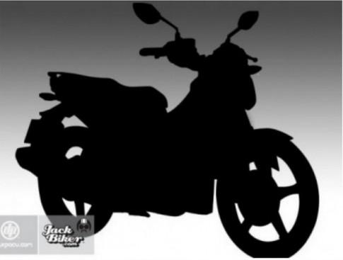 Honda ra mắt xe côn tay 150 phân khối. Sự thật từ đâu?