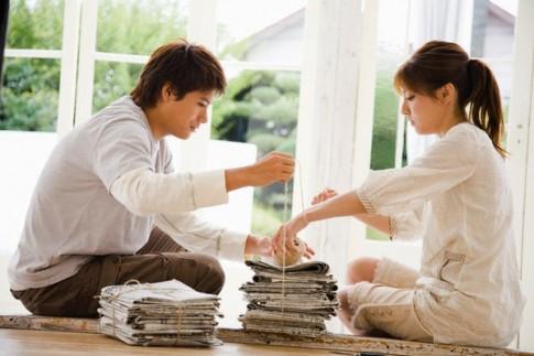 Những phép thử bạn nhất thiết phải làm trước khi kết hôn