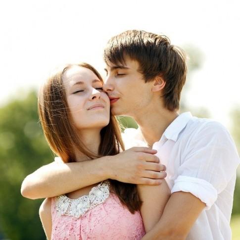 """Tuyệt chiêu khiến chồng lúc nào cũng """"phát cuồng"""" vì bạn"""