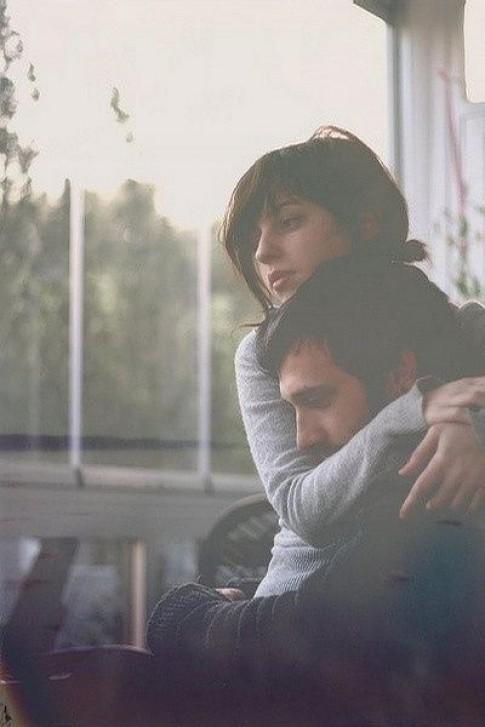 Vì sao anh không yêu em nữa?