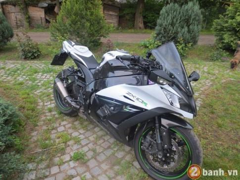 Kawasaki Zx-10r do cuc chat voi phien ban carbon _16022015 1500