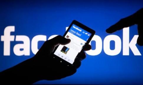 1001 chuyện vợ chồng oái ăm trên Facebook
