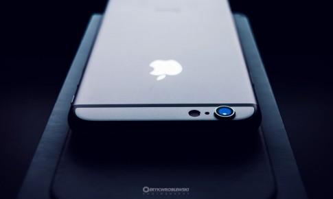 Apple cướp 18.2% lợi nhuận từ tay Google
