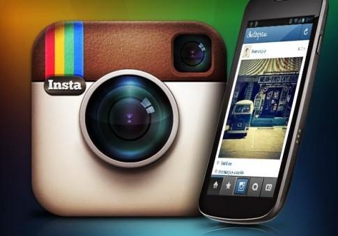 Cẩn thận trước các đường link có tên miền từ Instagram