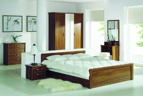 Phong thủy phòng ngủ ảnh hưởng mạnh đến vận khí thịnh suy