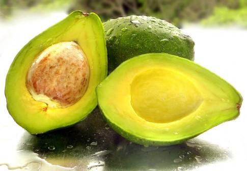 5 loại trái cây làm bạn tăng cân nhanh