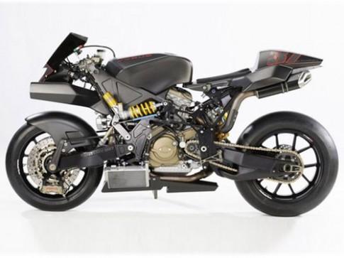10 moto dat nhat the gioi gia tren 100.000 USD