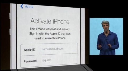 Cách vượt qua iCloud Activation Clock cho iPhone, iPad và iPod Touch