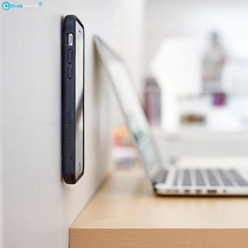 Độc đáo ốp lưng gắn iPhone 6 ở bất kỳ đâu