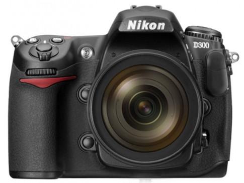Lộ diện thông số Nikon D400 sẽ ra mắt vào tháng 9 năm nay