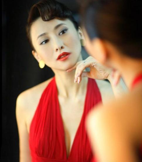 Bài 5: Tướng phụ nữ cao quý, phú túc và khốn khổ