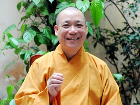 Cúng lễ Vu Lan thế nào cho đúng với đạo Phật?