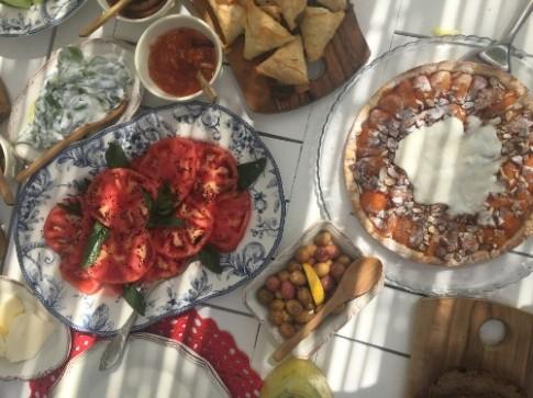 Điều bạn nên biết về văn hóa người Thổ Nhĩ Kỳ