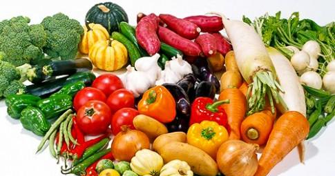 Thực phẩm chức năng - Hiểu đủ để dùng đúng