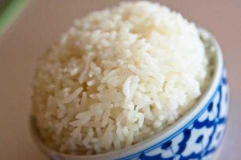 Thường xuyên ăn cơm nguội có thể gây ung thư dạ dày