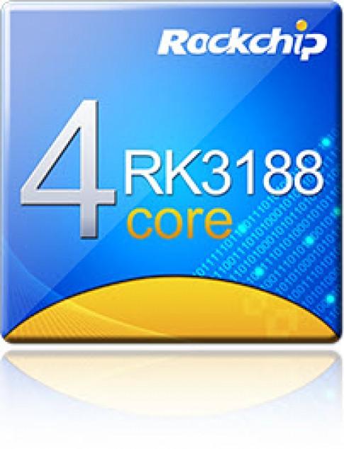 Đánh giá USB Tivi MK809 III nhỏ gọn, mạnh mẽ