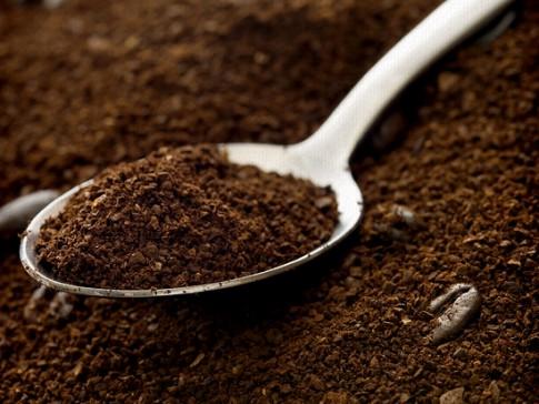 1 thìa cà phê bột thì là mỗi ngày có thể hỗ trợ giảm cân gấp 3 lần