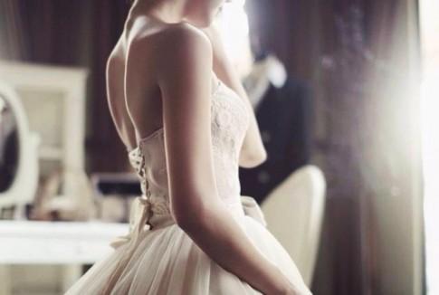 10 bài học đắt giá rút ra từ hôn nhân