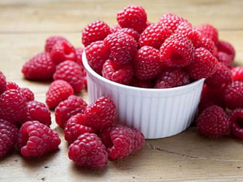 10 loại thực phẩm giúp tiêu hóa dễ dàng hơn