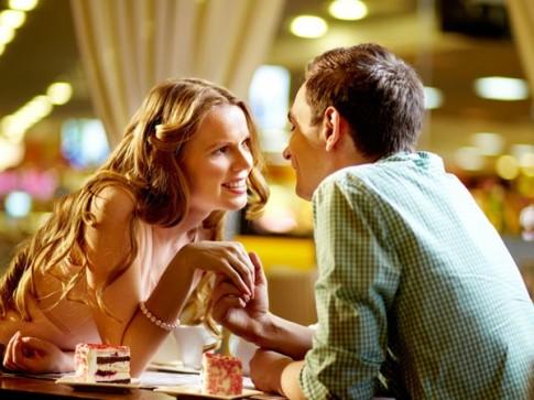 12 điều phái yếu nhất định phải tránh trong thời gian hẹn hò