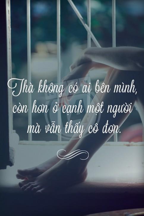 12 quy tac tinh yeu ban phai hoc thuoc long thi moi mong duoc hanh phuc
