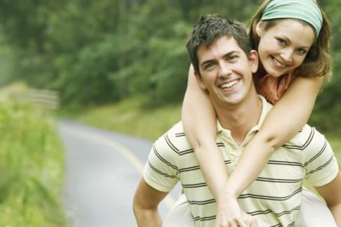 15 điều các chàng cần ở vợ tương lai nhưng lại ngại thừa nhận