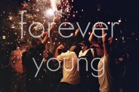 """16 tuổi là cả một sự """"Bắt Đầu""""."""