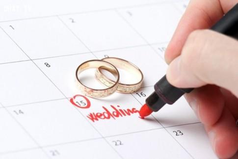 4 bước để có một đám cưới ý nghĩa mà vẫn tiết kiệm