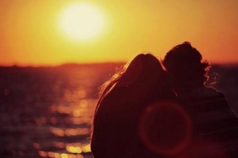 5 bí kíp sở hữu tình yêu lâu năm