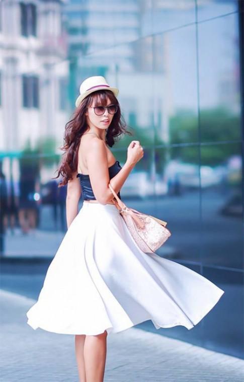 5 bí quyết giúp phụ nữ hạnh phúc mà không phải 'hy sinh'