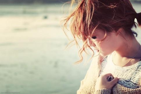 5 điều cần nhớ để đứng dậy sau chia tay