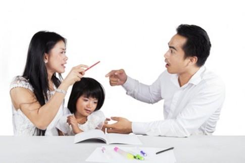 5 điều chị em cần tuyệt đối tránh khi giận hờn chàng
