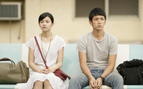 5 sai lầm của con gái khi tìm hiểu về người yêu cũ của chàng
