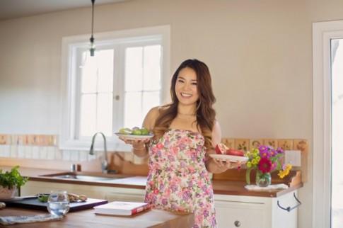5 thói quen xấu chuyên gia tâm lý khuyên các bà vợ cần từ bỏ ngay