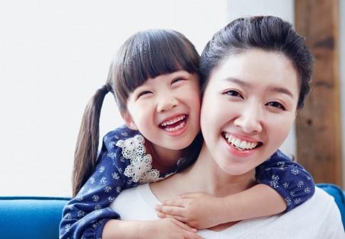 6 điều có thể bạn chưa biết về mẹ đơn thân